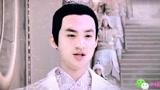 《武動乾坤》劉昊然變身白鶴少年,楊洋為愛走遍大千世界