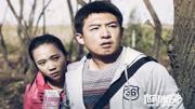 《心迷宫》一部获奖无数的高分影片,将人性揭露的淋漓尽致
