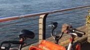 德國-萊茵河兩岸風光(上)高清