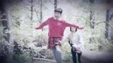 《柒個我》片尾曲-高穎《枷鎖》MV