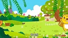 548春晓高清-食物-视频正版高清在线观看爱奇艺《天》一母婴的教学设计图片