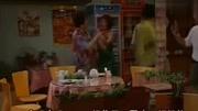 外來媳婦本地郎:康祈宗東莞開店,阿嬌帶五個孩子在餐廳真鬧騰!