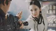 《新倚天屠龙记》曾舜晞变身教主,与陈钰琪上演虐恋情深看点十足
