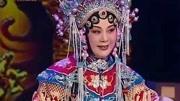广西兴业双凤农村结婚视频新郎浪漫求婚逗得新娘幸福得笑开花