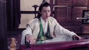 鄧倫新作《封神》來襲,飾演九尾狐王,網友:夠媚