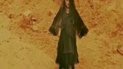 【巴啦啦小魔仙】黑暗之神古娜拉被一箭射死