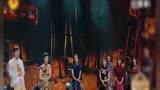 韓雪兩次出演《金陵十三釵》,每次都驚艷全場