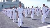 《紅海行動》主題曲軍中之軍,鋼中之鋼!