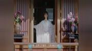 著名導演陳凱歌之子陳飛宇電視劇《將夜》最新預告資訊