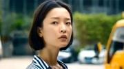 从你的全世界路过(片段)杨洋不让白百何离开,为了最后抱她一下
