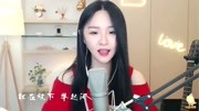 胡彦斌现场演唱《老九门》主题曲《还魂门》,有才就?#21069;云? title=