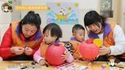每學期交一千多 家長質疑幼兒園亂收費