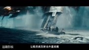 超級戰艦火力輸出無限強大