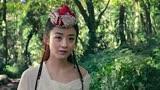 劉憲華 - 女兒情 電影《西游記女兒國》片尾曲