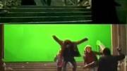 哈利波特劇組演員們挑戰快問快答,馬爾福吐槽哈利的話厲害了