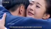 2017湖南卫视跨年演唱会 群星《一人我饮酒醉》