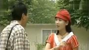 外來媳婦本地郎:劉濤原來這么犀利的,只有阿耀受得了她
