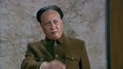 美軍方報告模擬中日核戰爭:中方將會滅絕日本