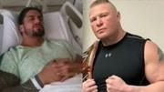 听说你们是WWE双打冠军?黑社会老大葬爷表示问过我毁灭兄弟了吗