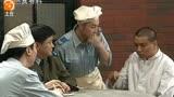 《炊事班的故事》同志們為了獻血都豁出去了, 說的也是一套一套