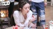 馮紹峰如此回應與趙麗穎戀情 林更新趙又廷笑了
