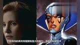 4分鐘看懂《X戰警:黑鳳凰》:覺醒后的琴原來力量這么恐怖!