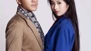时隔五年杨幂、刘恺威再合作拍新剧,剧中?#21738;?#20108;竟是他