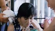 《最佳女婿》?#19988;?#21644;张学友俩主角, 被曾志伟这个配角抢了戏