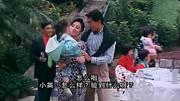 《Section TV演艺通信》宋仲基被选为最佳女婿