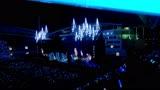 五月天人生无限公司 上海站 成名在望