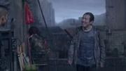 任素汐 - 胡广生 电影《无名之辈》宣传推广曲