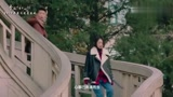 《春風十里不如你》超長片花,周冬雨張一山演繹大學生活!