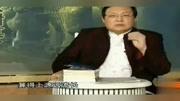 靳东再拍《鬼吹灯》, 他才是真正胡八一