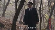 特殊争夺_特殊争夺第14集