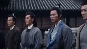 130412-年代秀-楊家將帥氣來襲
