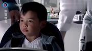媽媽,是鄰居殺害了我,兇手就住在樓下,一部韓國神級犯罪電影!