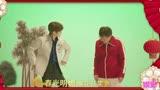 成龍 蔡徐坤 熱情獻唱:電影《神探蒲松齡》主題曲MV曝光