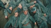 《新喜劇之王》終極預告片看哭所有人 網友:周星馳對不起