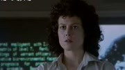 一部美國經典科幻片,機器人爭奪母愛,外星人都感動了