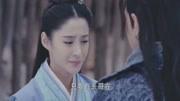 錦繡未央:李長樂拿劍要殺叱云南?前一秒還表哥,怎么突然翻臉?