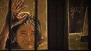 這部真實殘忍的《狗十三》,揭露了多少中國式教育家庭  大聰看