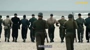 一部揭露二战时期强征慰安妇的彩立方平台登录,日军兽行令人发指