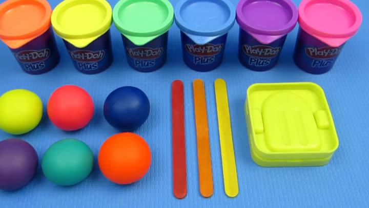 小灵娃娃屋玩具数学教案《云朋友的小班》图片