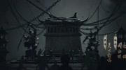印度民间版《鬼吹灯》!神变魔、人变兽的贪婪故事……惊喜之作
