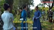 赵丽颖  电视剧《知否知否应是绿肥红瘦》拍摄花絮:盛府的日常