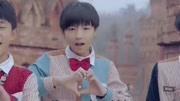 北京理工大學珠海學院英語勵志微電影《學渣》高清