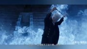 《神奇动物:格林德沃之罪》黑暗降临,惊现中国神兽,燃爆情怀