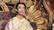 同為穿越劇 《唐磚》不敵《寵妃》 原因居然是因為男主?