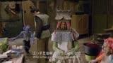 成龍首部奇幻賀歲片《神探蒲松齡》,2月5日你會去支持龍叔嗎