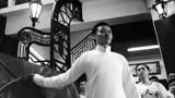 張晉楊紫瓊聯手演繹喚起國人尊嚴的斗爭《葉問外傳:張天志》預告